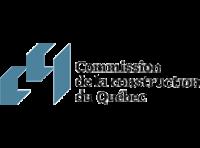 Commission de la construction et les toitures à lévis