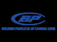 Toiture avec les produits BP sur la rive sud de quebec lévis