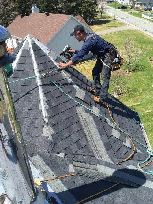 rénovation toiture prix